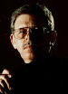Coast to Coast AM with Art Bell